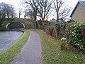 Lancaster Canal - geograph.org.uk - 1652324.jpg