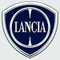 Lancia Automobiles logo.jpg