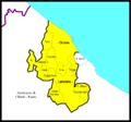 LancianoOrtona diocesi.png