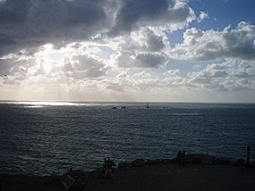 Land's End (looking west).jpg