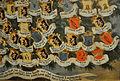 Landammänner Hinterbregenzerwald bis 1773 img03b.jpg