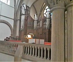Landau, St. Marien (Steinmeyer-Orgel) (13).jpg