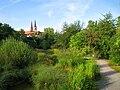 Landesgartenschau 1990 garden - IMG 6780.JPG