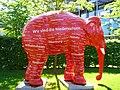 Landesvertretung Berlin Niedersachsen Elefant.jpg