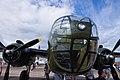 Landing Light and Folding Chair (5163226926).jpg