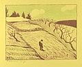 Landscape (Paysage) MET DP838460.jpg
