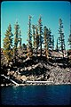 Landscape Views at Crater Lake National Park, Oregon (84c7f0fa-8515-437b-be02-240c19bfe711).jpg