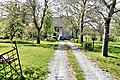 Landscape in Eupen, Raeren and Eynatten. (6).jpg