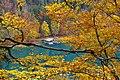 Landschaftsschutzgebiet Alpseegebiet-Landkreis-Füssen 2.jpg