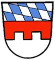 Landshut district coa.png