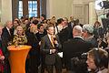 Landtagswahl Rheinland-Pfalz CDU Wahlparty by Olaf Kosinsky-11.jpg