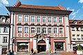 Lange Straße 3 Bamberg 20190830 001.jpg