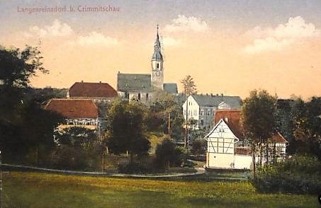 File:Langenreinsdorf.tiff