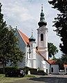 Langenzersdorf Kirche.jpg