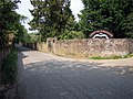 Langton Nurseries - geograph.org.uk - 295122.jpg