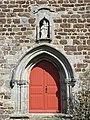 Lannebert (22) Chapelle Notre-Dame de Liscorno 03.JPG