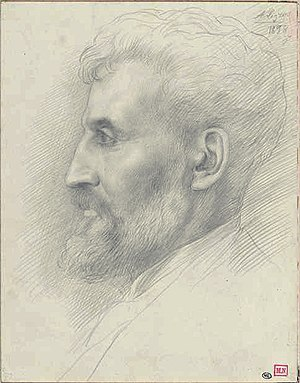 Édouard Lantéri