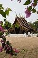 Laos-10-041 (8685838851).jpg