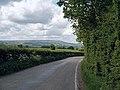 Larpool Lane - geograph.org.uk - 451467.jpg
