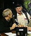 Lars Jacob & Gert Fylking 1997.jpg