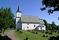 Larvik Tanum kirke.jpg