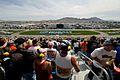 Las Vegas Motor Speedway Aerial 3.jpg
