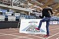 Las instalaciones de Gallur acogen el Encuentro Internacional de Atletismo en Pista Cubierta (04).jpg