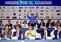 Lasso - Unidos por el Ecuador.jpg
