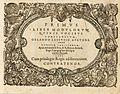 Lassus 1571.jpg