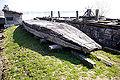 Latenium Gallo-Roman ship mg 2222.jpg