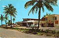 Lauderdale-by-the-Sea FL circa 1960.jpg