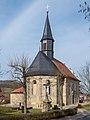 Lauf Kirche 3300184.jpg