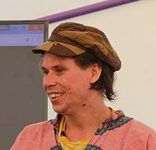 Lauri Love byline.JPG