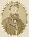 Lauritz Ellingsen Persvig (ca. 1869) (35527995996).jpg
