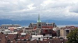 Lausanne skyline.jpg