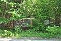 LawtonStateForest2.jpg