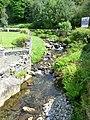 Laxey - panoramio.jpg