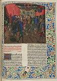 Le Bal des Ardents (1393).jpg