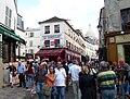 Le Consulat, Montmartre, Paris 15 August 2006.jpg