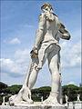 Le Foro Italico (Rome) (5911194001).jpg