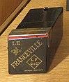Le Franceville, 1907 - CnAM 18824.jpg