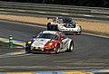 Le Mans 2013 (9345060721).jpg