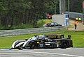 Le Mans 2013 (9347482592).jpg