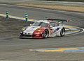 Le Mans 2013 (9347522838).jpg