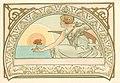Le Nénuphar - Alfons Mucha.jpg
