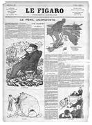"""Résultat de recherche d'images pour """"figaro"""""""