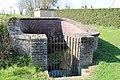 Le Plessis-Patte-d'Oie La Fontaine.jpg