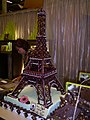 Le Salon du Chocolat - Paris 2006 - 45 (3081154104).jpg