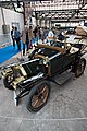 Le Zèbre A de 1910 (23686351308).jpg
