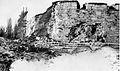 Le bastion Saint-Louis en 1935-1936.jpg